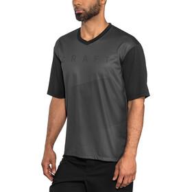 Craft Hale XT Jersey Men black/crest